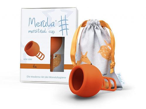 Merula Fox