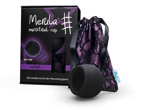 Merula negro