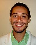 Consultorio Odontologico Brooklin São Paulo Berrini Dentista
