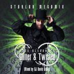 StarLab Glitter & Twisted Mega-Mix.jpg