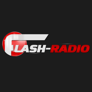 """Kiss Me"" airplay on German Radio"