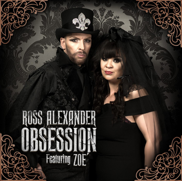 Obsession (Single)