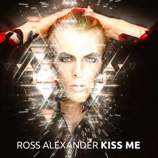 """Kiss Me"" release update"