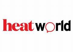 Ross Alexander in Heatworld