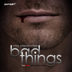 Bad Things (Single)