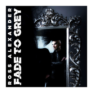 """New Single """"Fade To Grey"""" release date"""