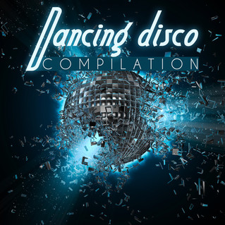 Dancing Disco Compilation - Various Artists