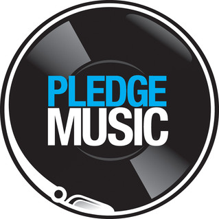 Successful Pledge Music Campaign