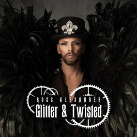 Ross Alexander - Glitter & Twisted.jpg