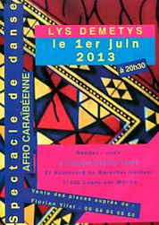 lysdemetys-spectacle-2013