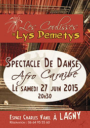 lysdemetys-spectacle-2015