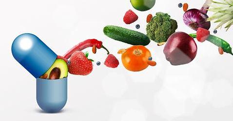 alimentation santé.jpeg