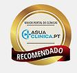 A sua clinica.png