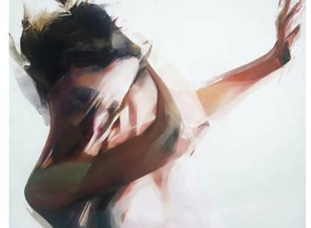 Cancro da mama: efeitos psicológicos decorrentes da alteração da imagem corporal