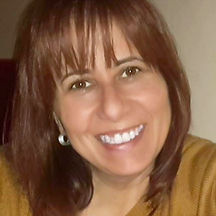 Helena Coelho- consultas psicologia e hi