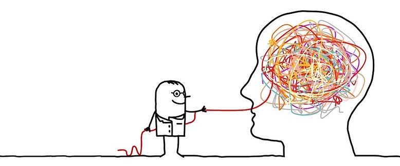 psicoterapia-psicoeducação.jpg