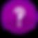 kisspng-interrobang-computer-icons-wikip