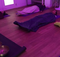 yoga Nidra_sala eventos.jpg