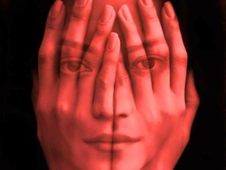 Ansiedade generalizada, o que é?