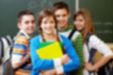 Avaliação escolar e profissional