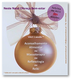 Natal_2018_early2.png