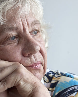 Elderly-Depressed-Woman.jpg