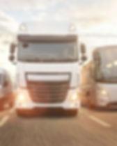 transportes_trab.jpg