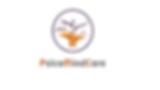 Logo vinil Parede.png