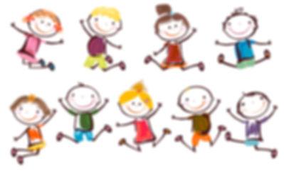 Consultas psicologia para crianças