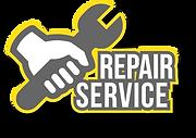 Repair Service.png