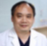 詹德鑫醫師2.jpg