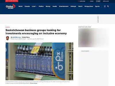 Global Screenshot 1.webp