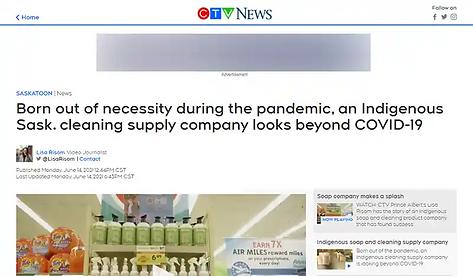 CTV Screenshot 2-1.webp