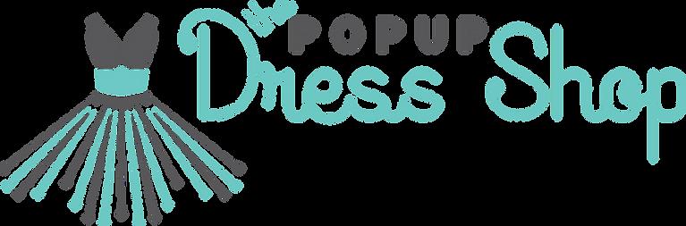 pop up logo a.png