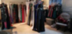 pop up dress shop.jpg