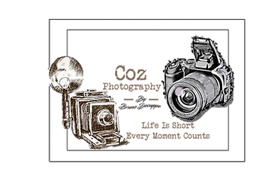 logo 2021b.png