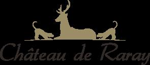 logo-chateau-raray.png