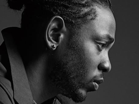 feat. Kendrick Lamar