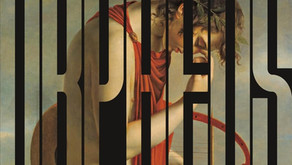 The Punishment of Sisyphus