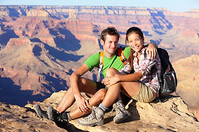 asian girl grand canyon.jpg
