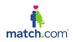 match.com-logo.jpg