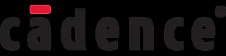 Cadence_Logo_2019.png