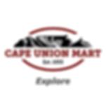 Cape Union Mart.png