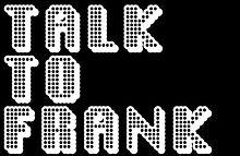 black-talktofrank.jpg
