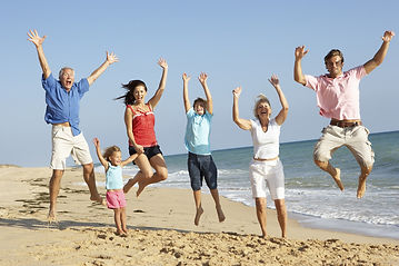 family at beach.jpg