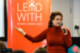 Speaker at Lead With.jpg