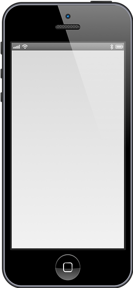 black phone from from ppt.png