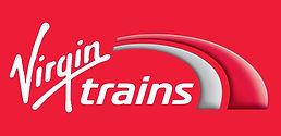 red Virgin-Trains-white.jpg