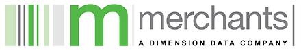 Merchants Dimension.png