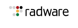 Radware.png
